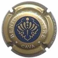 BENIGNE SANABRE V. 2907 X. 00884