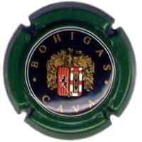 BOHIGAS V. 10228 X. 32822