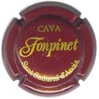 FONPINET V. 10742 X. 21101