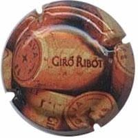 GIRO RIBOT V. 2035 X. 00129