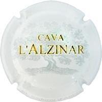 L'ALZINAR V. 4002 X. 05057