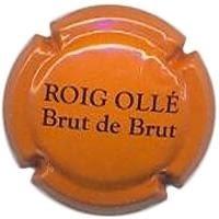 ROIG OLLE V. 11551 X. 42961