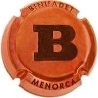 BODEGAS BINIFADET V. A217 X. 41803