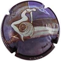 BUTI-MASANA V. 13700 X. 40933