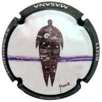 BUTI-MASANA V. 15005 X. 44606