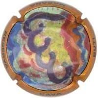 BUTI-MASANA V. 16111 X. 52312