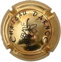 CHATEAU D'ARNOC V. 5155 X. 04058