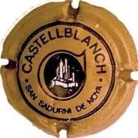 CASTELLBLANCH V. 0312 X. 06649