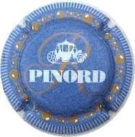 PINORD V. 5886 X. 08072