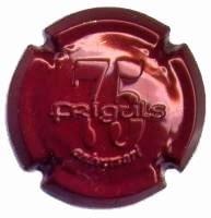 FRIGULS V. 7594 X. 26608 JEROBOAM