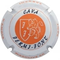 FERMI FONT V. 16256 X. 40112
