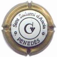 COVIDES V. 0426 X. 04586