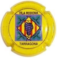 COOP VILA RODONA V. 1030 X. 00698