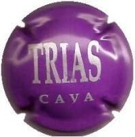 TRIAS V. 5354 X. 10478