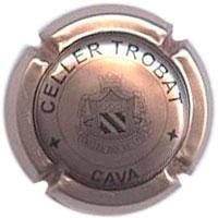 CELLER TROBAT V. 3612 X. 04763