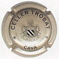 CELLER TROBAT V. 2814 X. 06393