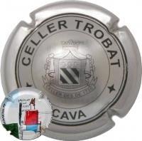 CELLER TROBAT V. 6798 X. 17089