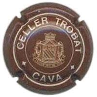 CELLER TROBAT V. 12646 X. 17797