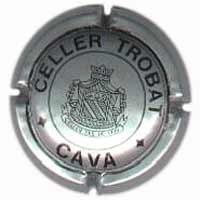 CELLER TROBAT V. 0372 X. 00588