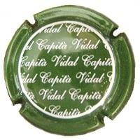 CAPITA VIDAL V. 4171 X. 05883