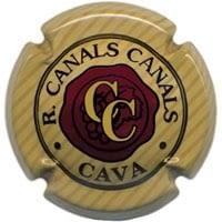 CANALS CANALS V. 0291 X. 00206