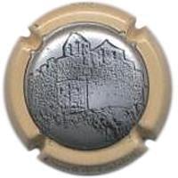 COOP DE CALAFELL V. 5161 X. 09729