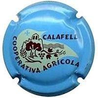COOP DE CALAFELL V. 11738 X. 23948