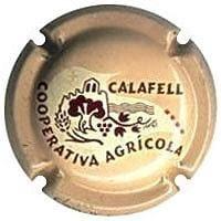 COOP DE CALAFELL V. 4270 X. 01969