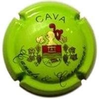 CANALS & CASANOVAS V. 8057 X. 22115