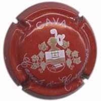 CANALS & CASANOVAS V. 4800 X. 02970