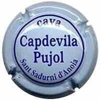 CAPDEVILA PUJOL V. 1466 X. 00088