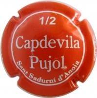CAPDEVILA PUJOL V. 10702 X. 12805 (1/2)