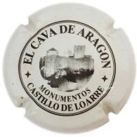 LANGA V. A075 X. 07968 (CASTILLO DE LOARRE)