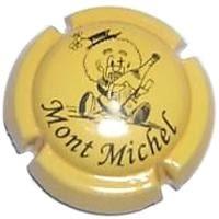 MONT-MICHEL V. 10916 X. 17559