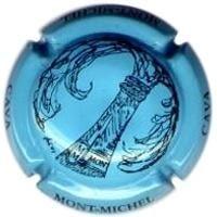MONT-MICHEL V. 11991 X. 36052