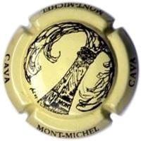 MONT-MICHEL V. 11992 X. 35974