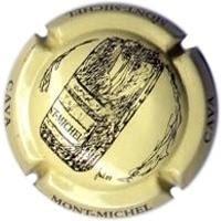 MONT-MICHEL V. 11994 X. 36053