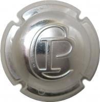 CASTELO DE PEDREGOSA V. 12210 X. 38342 PLATA