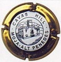 CAVAS HILL V. 1474 X. 06182