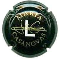 MARIA CASANOVAS V. 13947 X. 41474