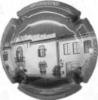 CAVAS HILL V. 16162 X. 52110
