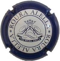 ROURA ALELLA V. 3973 X. 01021