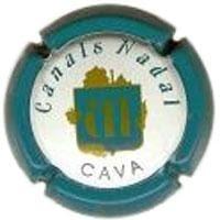 CANALS NADAL V. 8059 X. 25095