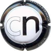 CANALS NADAL V. 15025 X. 48009