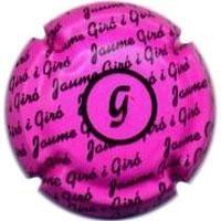 JAUME GIRO I GIRO V. 11864 X. 37053