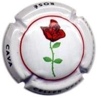 CELLER VELL V. 12215 X. 37888 ROSADO