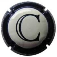CALDERE V. 6202 X. 16165