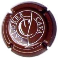 CALDERE V. 8037 X. 23340