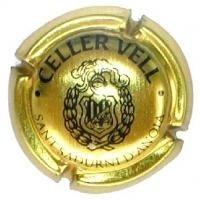 CELLER VELL V. 0847 X. 02206