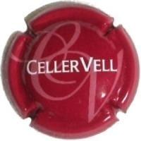 CELLER VELL V. 10318 X. 02294